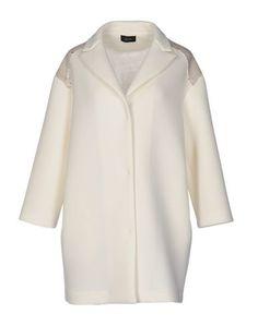Легкое пальто Malaica