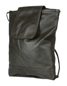 Рюкзаки и сумки на пояс Rockmafia
