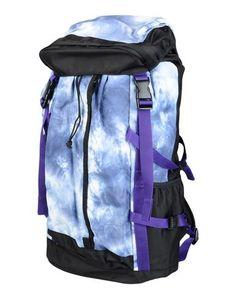 Рюкзаки и сумки на пояс Kolor