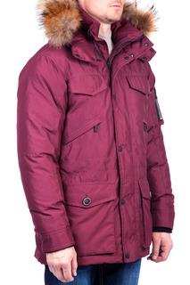 Куртка Alfred Muller