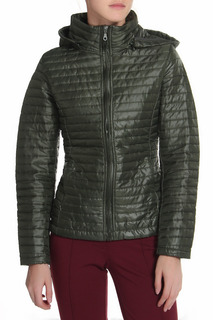 Куртка E|SENZ