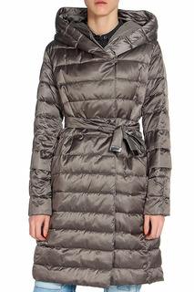 Куртка S MAX MARA