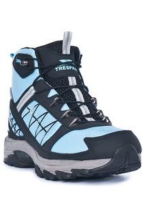 Ботинки Trespass