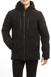 Куртка Kjus