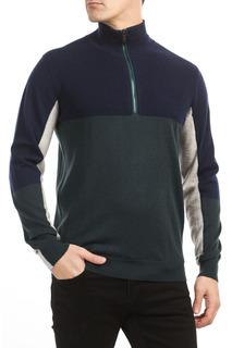 Пуловер Kjus