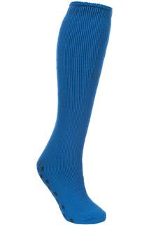 Лыжные носки Trespass