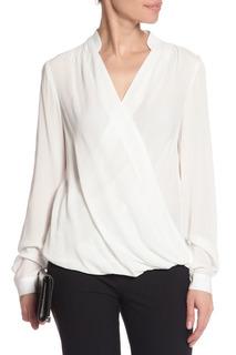 Блуза YARMINA
