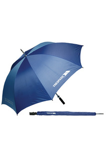 Зонт Trespass