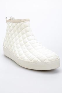 Ботинки Grey Mer