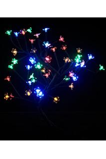 Фигура с подсветкой Monte Christmas