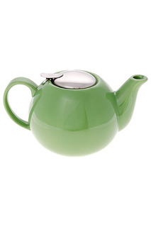 Чайник заварочный ELFF ceramics