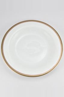 Набор тарелок 19 см, 6 шт. Royal Porcelain Co