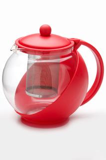 Чайник заварочный 1,25 л Mayer&Boch Mayer&Boch