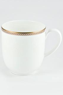 """Кружка """"Муг"""" Royal Porcelain"""