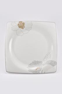 Набор тарелок 16 см, 6 шт. Royal Porcelain Co