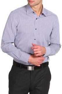 Сорочка Dave Raball