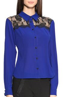 Блуза Stella Di Mare
