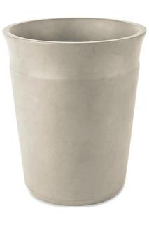 Корзина для мусора Roca UMBRA