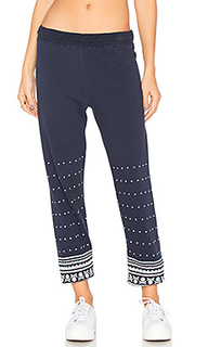 Gia long sweatpant - Lauren Moshi