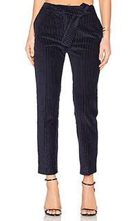 Вельветовые брюки - cacharel
