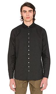 Рубашка на пуговицах xander - Publish
