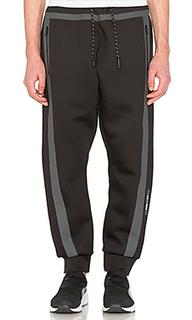 Свободные брюки ueg - Puma Select