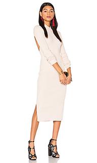 Платье 221 - LPA