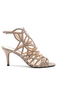 Обувь на каблуке pelena - Vince Camuto