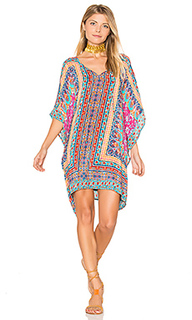 Платье raquel - Tolani