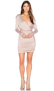 Платье kelsi - De Lacy