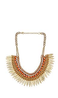 Ожерелье - Raga