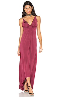 Платье jaclyn - ASTR