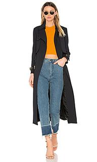 Пальто talus - Rachel Comey