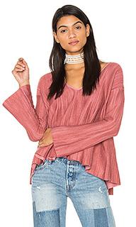 Пуловер sundae - Free People
