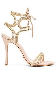 Туфли на каблуке cristen - Schutz