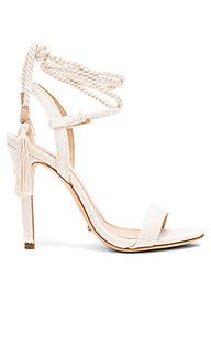 Туфли на каблуке catelyn - Schutz