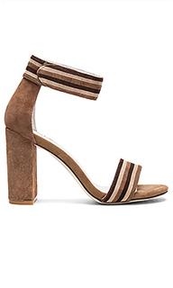 Туфли на каблуке lindsay 2 - Jeffrey Campbell
