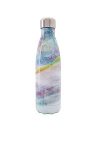 Бутылка для воды elements 17oz - Swell