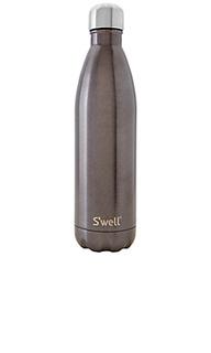 Бутылка для воды glitter 25oz - Swell