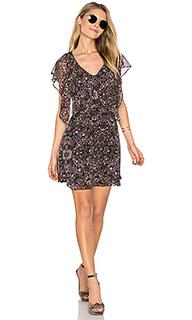 Свободное платье - BCBGeneration