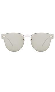 Солнцезащитные очки sharper edge 2 - Spitfire