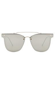 Солнцезащитные очки ftl 2 - Spitfire