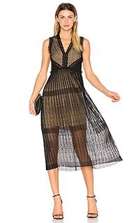 Платье bryana - Alexis