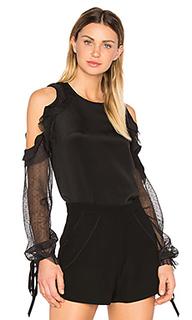Блузка fernand - Alexis