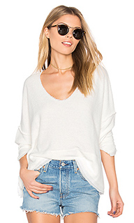 Dolman pullover top - Free People