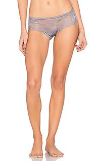 Хипстер ck black - Calvin Klein Underwear