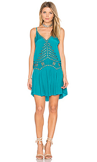 Платье soho - Tiare Hawaii