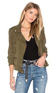 Куртка moto - Pam & Gela