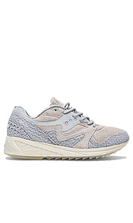 Кроссовки dirty snow ii grid 8000 cl - Saucony