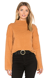 Ripple sweater - MINKPINK